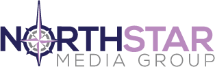 north__logo
