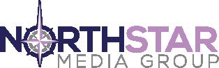 north__logo